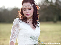 Deerhouse-Swinton-Park-wedding-photography-Leeds-wedding-photographer-jbcreatives17a